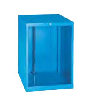 Armoire tiroirs 36x36E...
